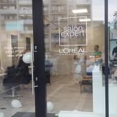 Salon Estilo Legionowo Siwińskiego 11 Factoria